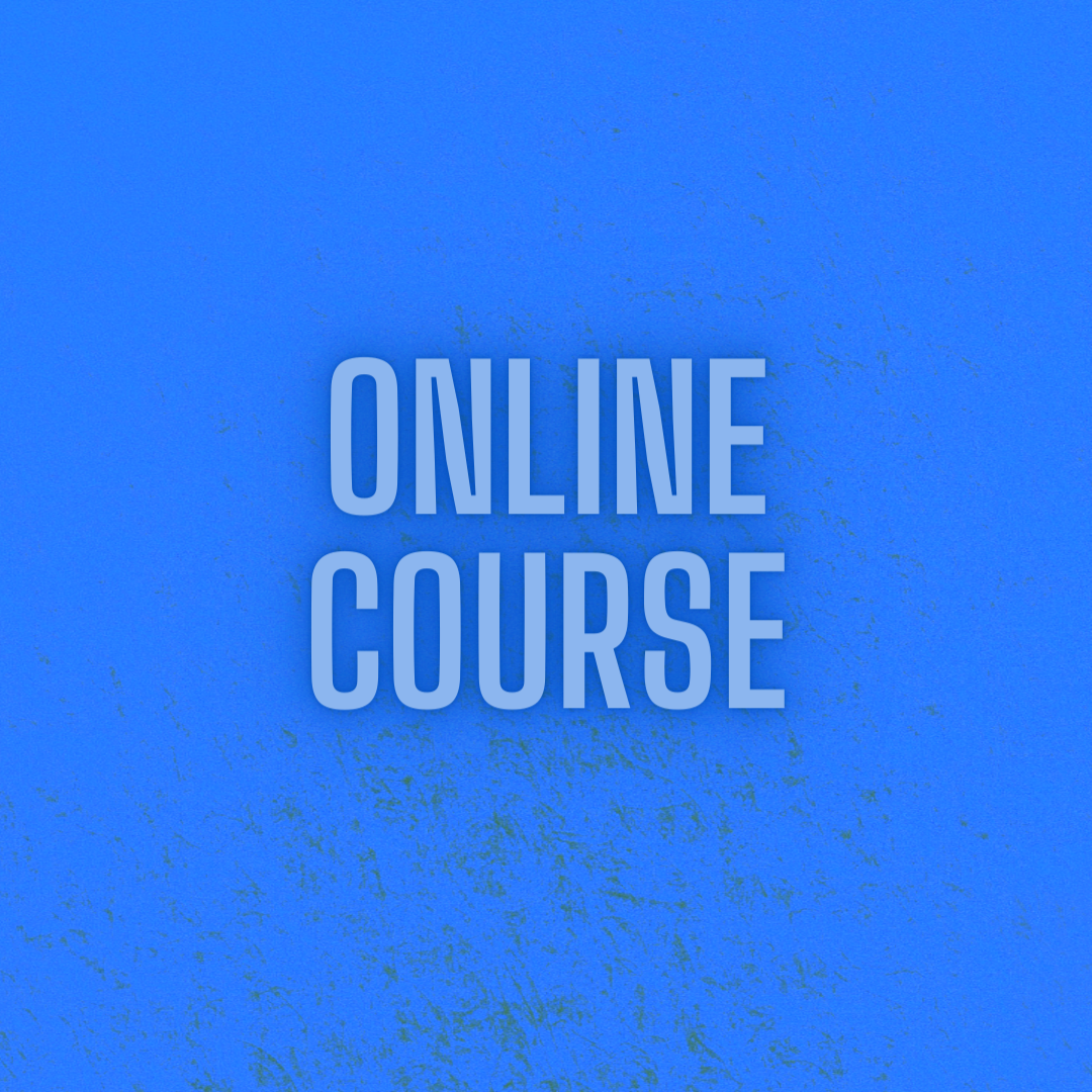 online-course-1